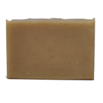 Herbal Zest Natural Soap