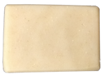 Lavender Rosemary Natural Soap