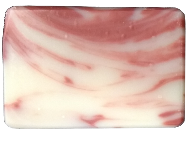 Peppermint Natural Soap