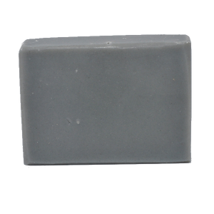 Sportsman Soap