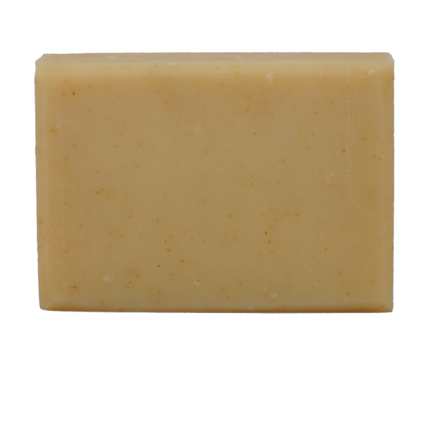 Sweet Citrus soap