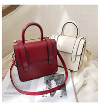 Load image into Gallery viewer, Mini Fashion Handbag - LVNGROSE