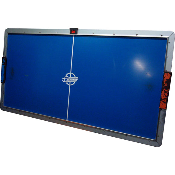 Air Hockey  8 Foot  by Valley / Dynamo