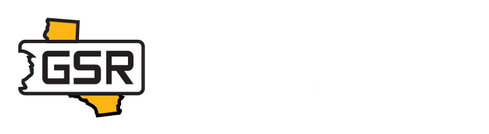 Golden State Revolution