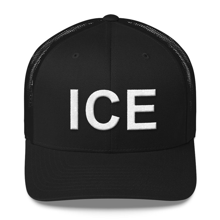 GSR Immigration and Customs Enforcement (ICE) Cap