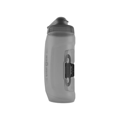 TWIST spare bottle 590