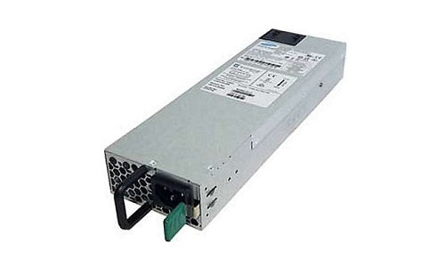 10960 Extreme Networks 770W AC Power Supply, Front-to-Back (New)