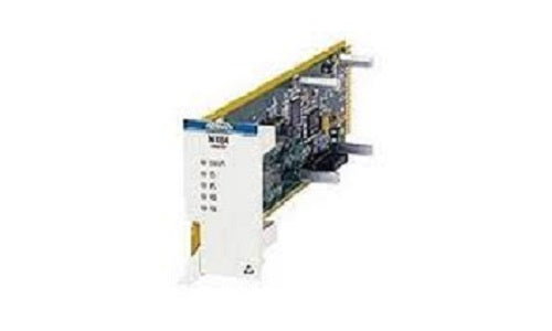 1200372L1 AdTran Total Access 850 TDM V.35 Module (New)