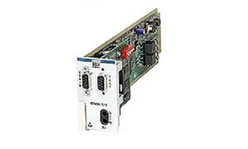 1200373L1 AdTran Total Access 850 BCU TDM Module (New)
