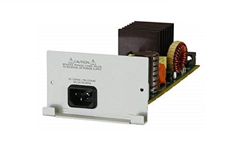 1200840G1#120 AdTran NetVanta 5305 AC Power Supply (New)