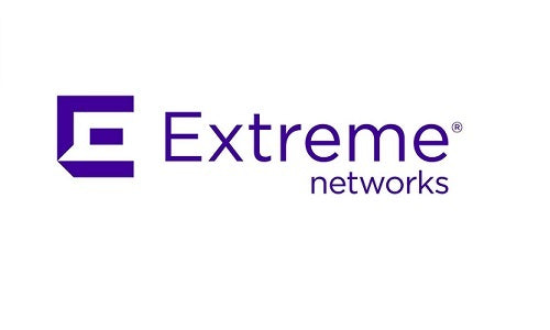 16323 Extreme Networks Summit X480 OpenFlow Feature Pack (New)