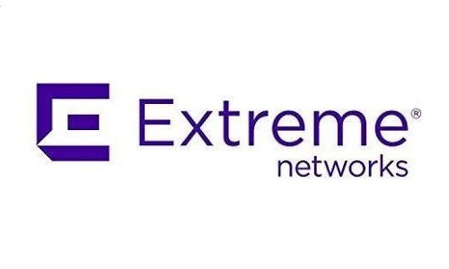 16543 Extreme Networks Quad 10GbE Upgrade License (New)