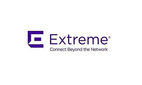 17826 Extreme Networks X870 OpenFlow Feature Pack (New)