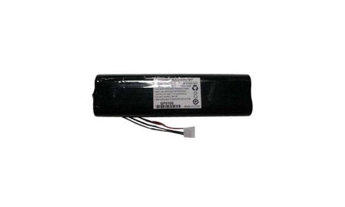 2200-07804-002 Poly SoundStation 2W Extended Length Battery (New)