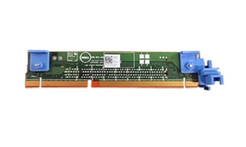 330-BBEX Dell R630 PCIe Riser Card (New)