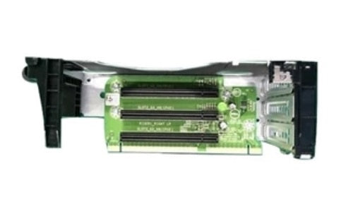 330-BBEY Dell R730 PCIe Riser Card 1 (New)