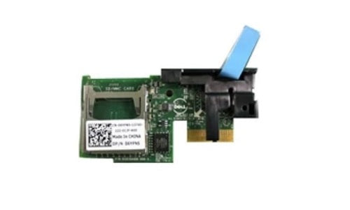 331-8802 Dell Internal Dual SD Module (New)
