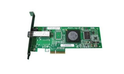 332-0007 Dell QLogic 2560 Host Bus Adapter (New)