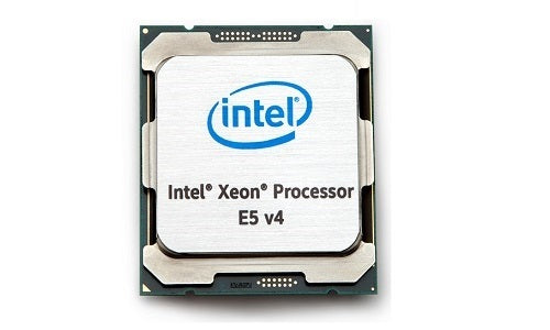 338-BJFE Dell Intel Xeon E5-2609 v4 1.70 GHz Eight Core Processor (New)
