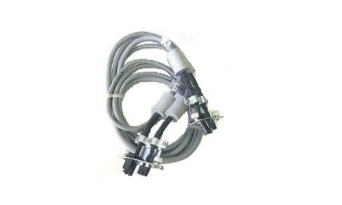 AA0005018 Avaya Nortel Power Cable (New)
