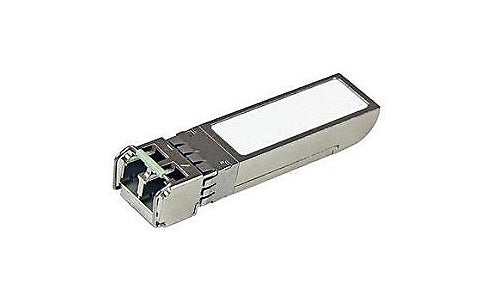 AA1403016-E6 Extreme Networks 10GBase-ZR/ZW SFP+ Transceiver Module (New)