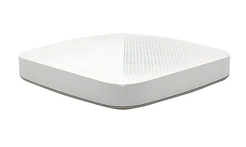 AH-AP-650-AX-FCC Extreme Networks 650 Access Point (New)