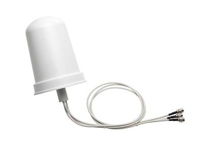 AIR-ANT2440NV-R Cisco Aironet MIMO Antenna (New)