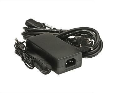 AIR-PWR-B - Cisco Power AC Adapter - New