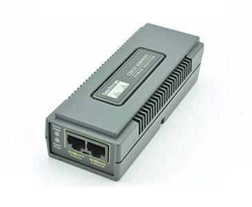 AIR-PWRINJ3 - Cisco Aironet Power Injector - New