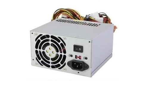 AL1905A08-E5 Extreme Networks AC Power Supply, 300w (New)