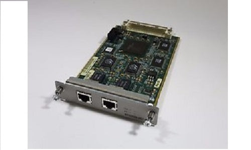 AL2033015 Avaya Nortel BPS 2000 2 Port 1000 Base-T MDA (New)