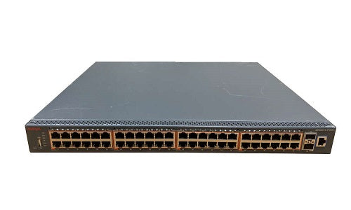 AL4900A04-E6 Extreme Networks ERS 4900 PoE Switch (New)