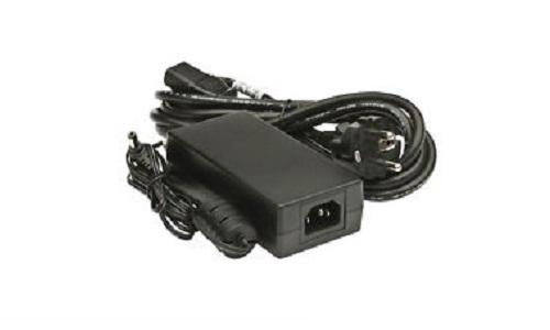 ASA5506-PWR-AC Cisco ASA 5506 Power Adapter (New)