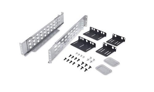ASA5506-WALL-MNT Cisco ASA 5506 Wall Mount Kit (New)