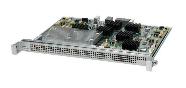 ASR1000-ESP10-N Cisco ASR1000 Embedded Services Processor (New)