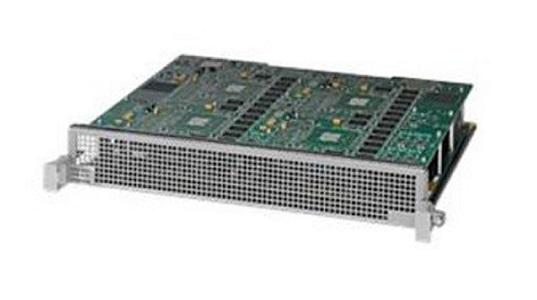 ASR1000-ESP200 Cisco ASR1000 Embedded Services Processor (New)