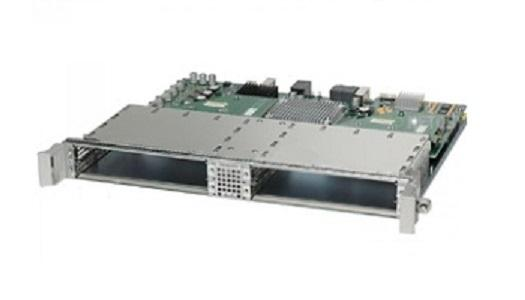 ASR1000-SIP10 Cisco ASR1000 SPA Interface Processor Module (New)