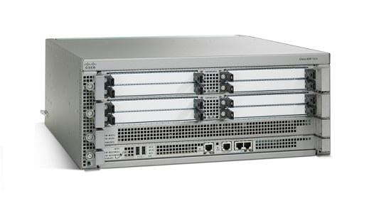 ASR1004-20G-FPI/K9 Cisco ASR1004 Router (New)