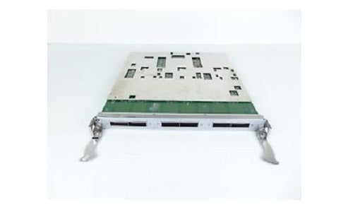 BR-VDX8770-6x100G-CFP2 Brocade VDX Expansion Module (New)