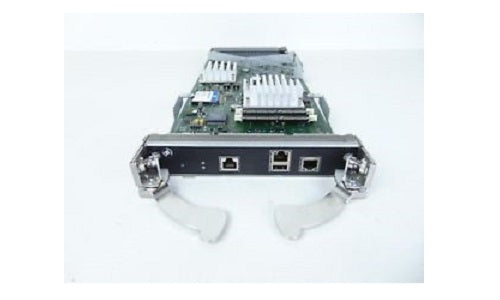 BR-VDX8770-MM-1 Brocade VDX Management Module (New)