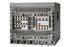 C1-ASR1009X/K9 Cisco ONE ASR 1009-X Router (New)