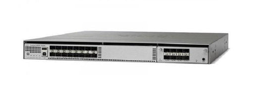 C1-C4500X-24X-IPB Cisco ONE Catalyst 4500-X Network Switch (New)