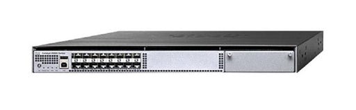 C1-C4500X-F-16SFP+ Cisco ONE Catalyst 4500-X Network Switch (New)