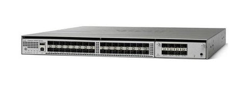 C1-C4500X-F-32SFP+ Cisco ONE Catalyst 4500-X Network Switch (New)