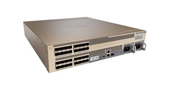 C1-C6832-X-LE Cisco ONE Catalyst 6832-X Network Switch (New)