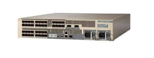 C1-C6840-X-LE-40G - Cisco ONE Catalyst 6840-X Network Switch - New
