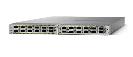 C1-N5624Q Cisco ONE Nexus 5000 Switch (New)