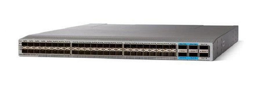 C1-N9K-C92160-B18Q Cisco ONE Nexus 9000 Switch (New)