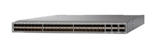 C1-N9K-C93180LC-EX Cisco ONE Nexus 9000 Switch (New)