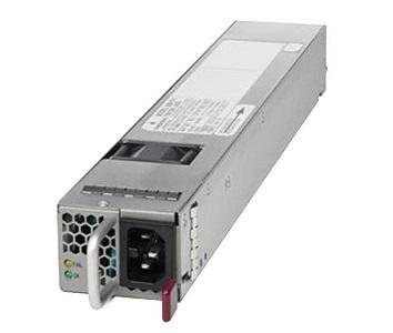 C4KX-PWR-750DC-R Cisco Catalyst 4500-X Power Supply (New)